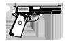 Kurzwaffe_transparent