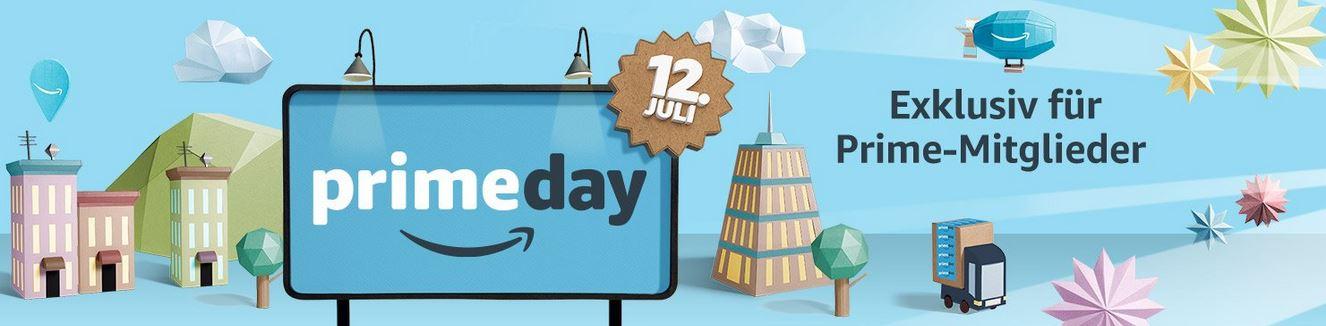 Prime_day